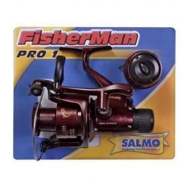 Картинка Катушка безынерционная Fisherman PRO 1 30 RD