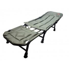 Картинка Кресло-кровать карповая Tramp Lounge TRF-055