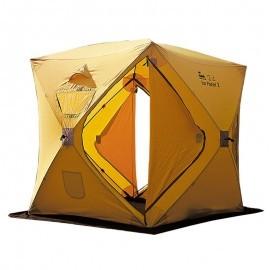 Картинка Палатка для зимней рыбалки Tramp Ice Fisher 2