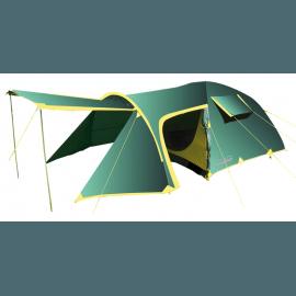 Картинка Палатка Tramp Grot B4 (V2)
