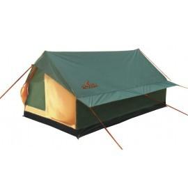 Картинка Палатка TOTEM Bluebird 2