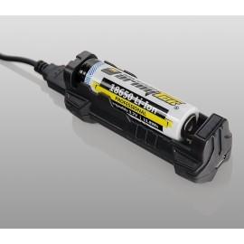Картинка Зарядное устройство Armytek Handy C1 с функцией Powerbank