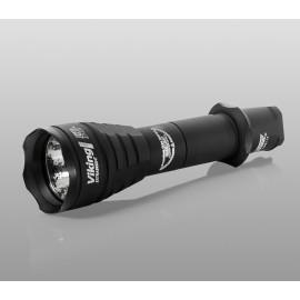 Картинка Тактический фонарь Armytek Viking Pro