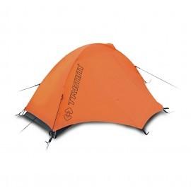 Картинка Палатка Trimm Trekking ONE DSL 1