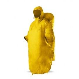 Картинка Дождевик Trimm Ones (желтый, оранжевый, хаки)