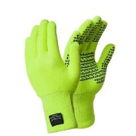 Картинка Водонепроницаемые перчатки DexShell TouchFit HY Gloves S (DG328N-HS)