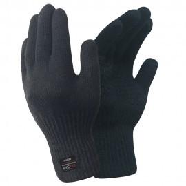 Картинка Водонепроницаемые перчатки DexShell Flame Resistant Gloves DG438