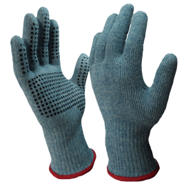 Картинка Водонепроницаемые перчатки DexShell ToughShield Gloves