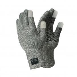 Картинка Водонепроницаемые перчатки DexShell TechShield