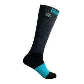 Картинка Водонепроницаемые гетры DexShell Extreme Sports Socks DS468