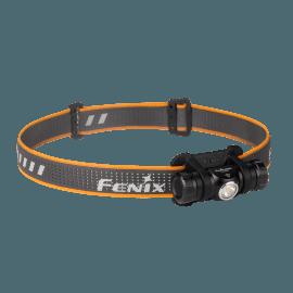 Картинка Налобный фонарь Fenix HM23