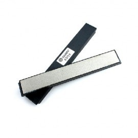 Картинка Дополнительный алмазный камень D400 для точилок, 400 grit