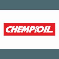 Chempioil