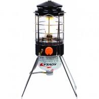 Картинка Газовые фонари