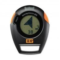 Картинка GPS трекеры и возвращатели (1)