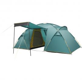 Картинка Палатка Greenell Виржиния 4 v.2