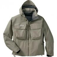 Картинка Куртки (44)