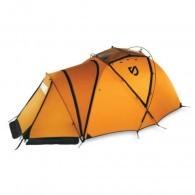 Картинка Палатки