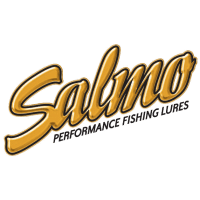 SALMO POLAND