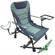 Картинка Стулья и кресла (144)