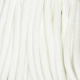 Картинка Паракорд ATWOOD Rope 550 White 30м США