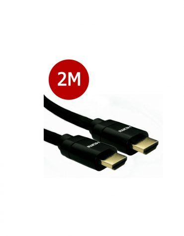 2M-8K-Ultra-High-Speed-Cable