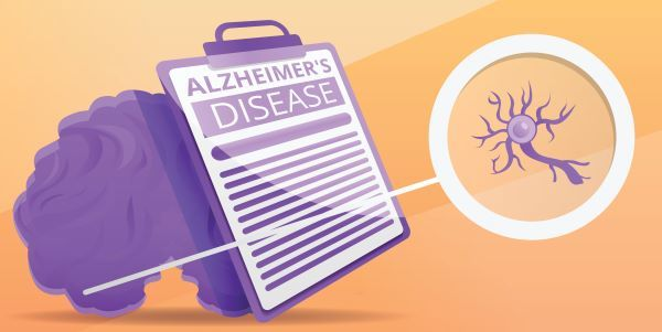 Microglia have been linked to Alzheimer's, Parkinson's, and multiple sclerosis