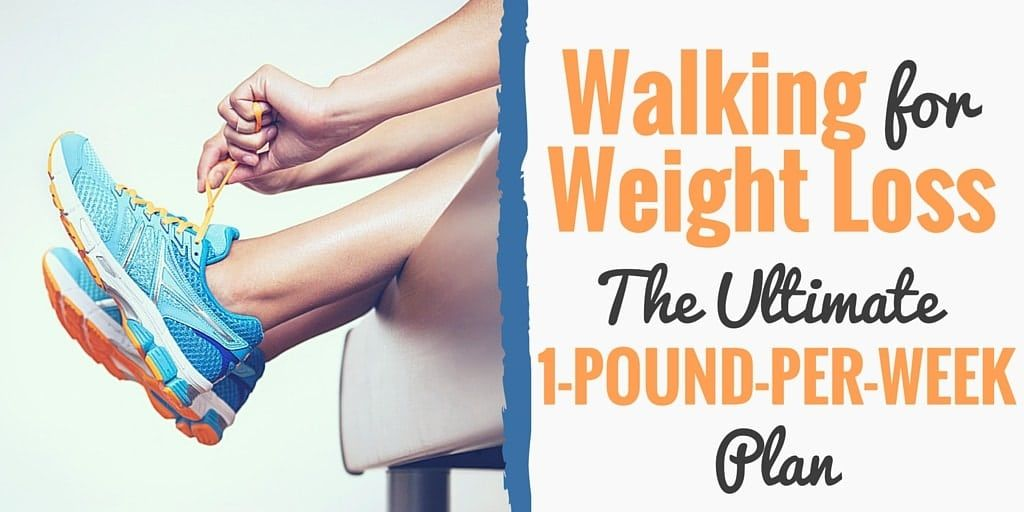 when weight loss becomes noticeable