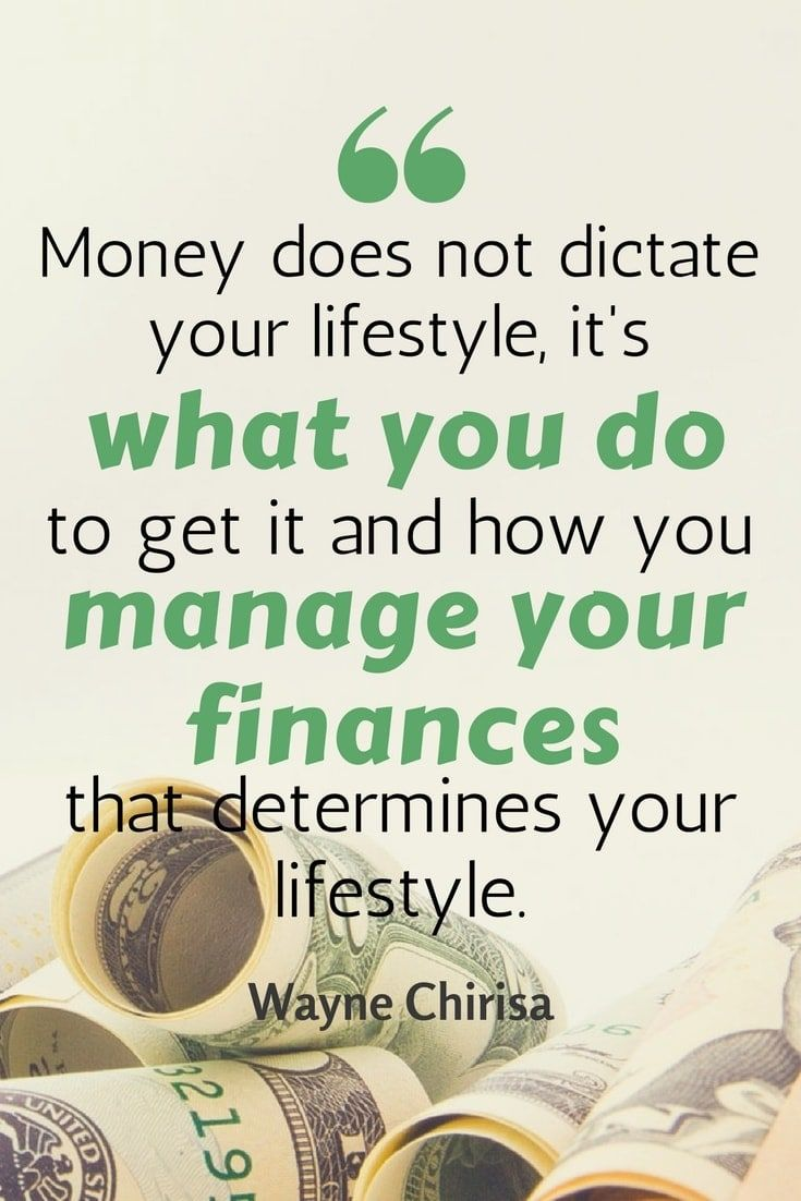 89 Money Quotes And Sayings About Saving And Making Money