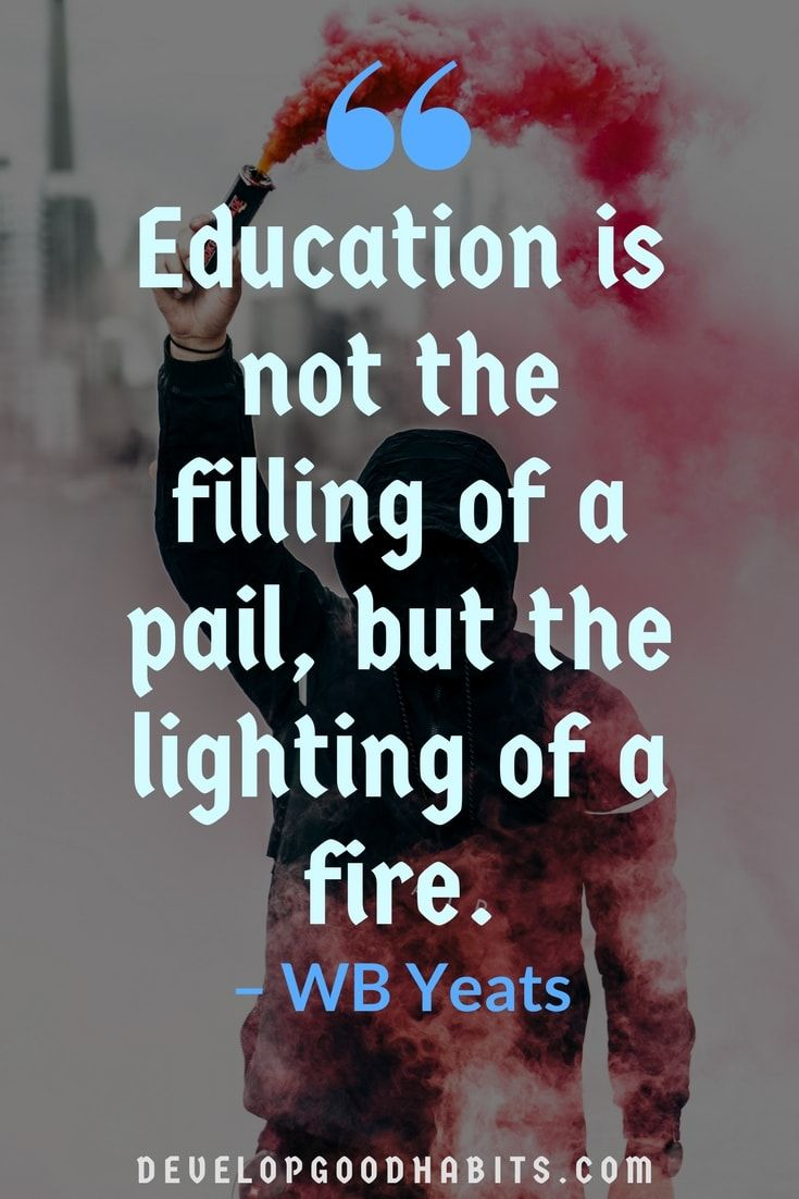 87 Education Quotes Inspire Children Parents And Teachers