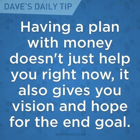 Best Financial Quotes 15 Awesome Finance Quote Pictures From Pinterest