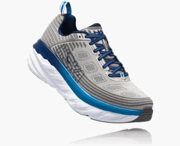 best trainers for standing all day uk