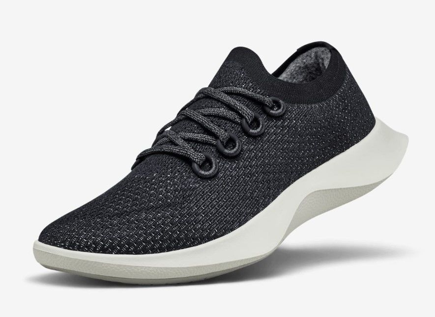 best inexpensive walking shoes