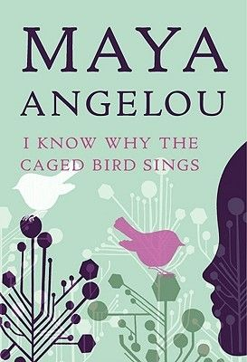 caged bird sings maya angelou | best selling biographies of all time | best biographies of all time reddit