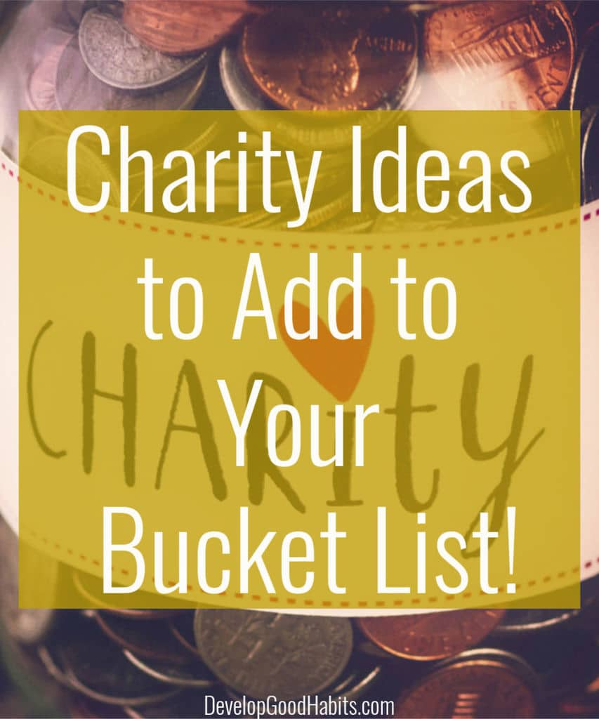 553 Bucket List Ideas To Do Before You Die New For 2021