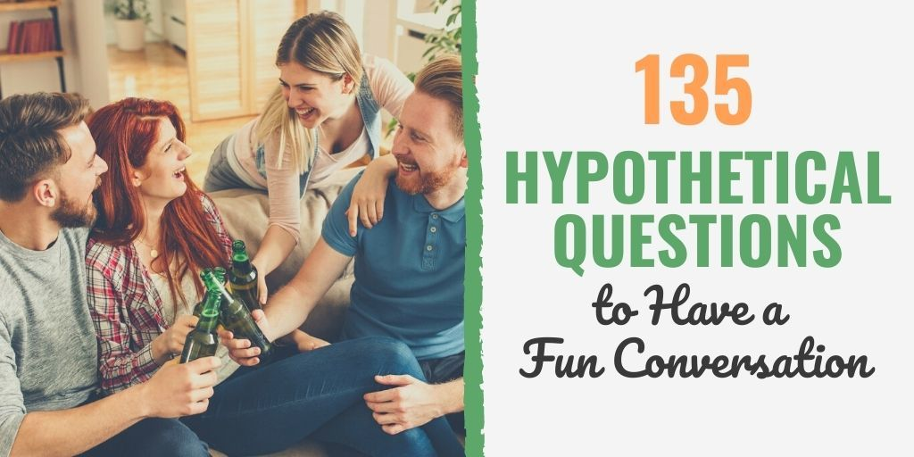 hypothetical questions interview   hypothetical questions examples   hypothetical questions and answers