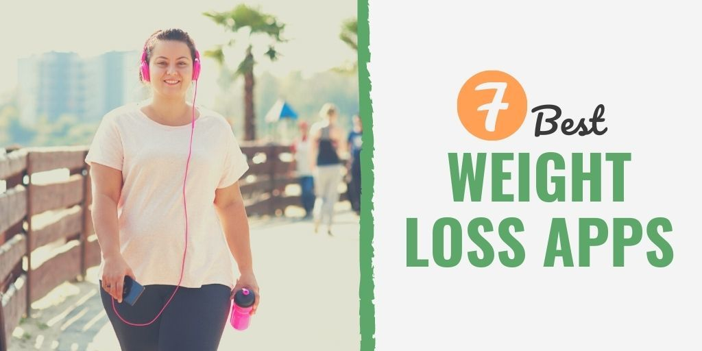 best weight loss apps free   best free workout apps for weight loss   best weight loss apps for college students