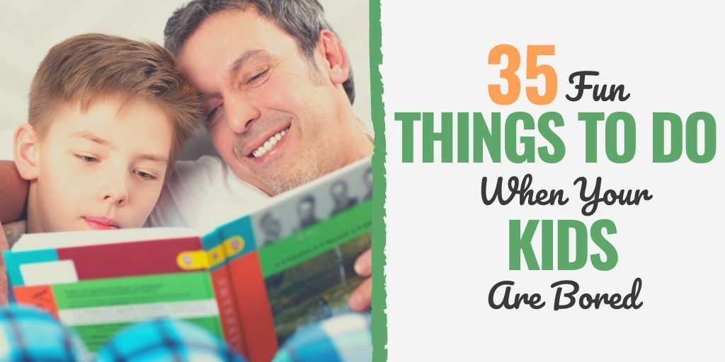 things to do when your bored for tweens | things to do when your bored at home | things to do when bored for girls