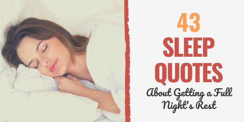 sleep quotes for her | no sleep quotes | lack of sleep quotes