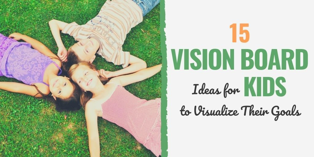 vision board printables   vision board questions   vision board for students