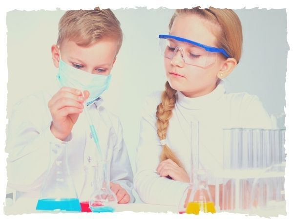 kids bored at home science experiments | things to do when your bored for tweens | things to do when your bored at home