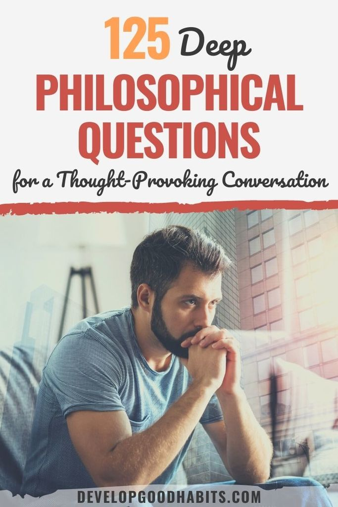 philosophical questions about yourself | what are the philosophical questions | philosophical questions for kids