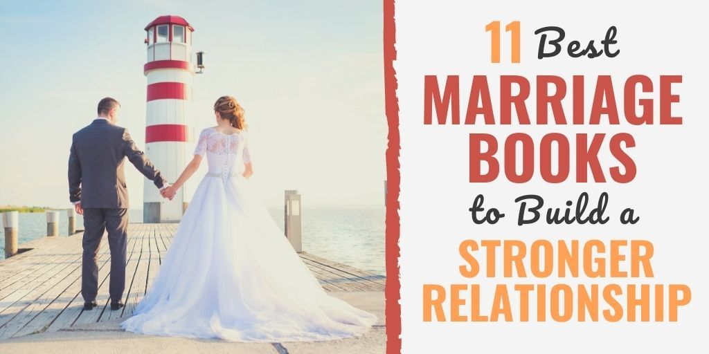 best marriage books | marriage books pdf | new marriage books