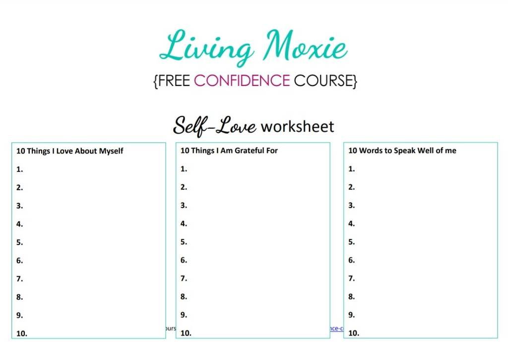 life skills worksheets for adults in recovery | life skills worksheets for addicts | life skills worksheets for high school