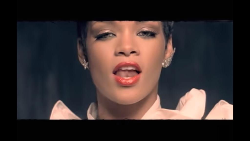 songs about living life 2020 | Live Your Life | T. I. feat. Rihanna