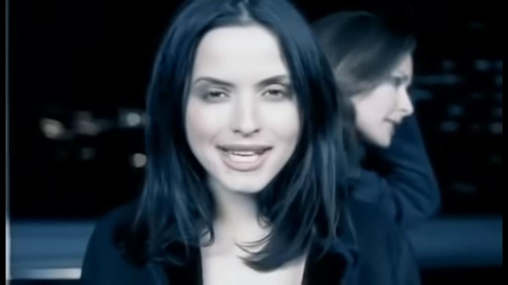 songs about living a simple life | So Young | The Corrs
