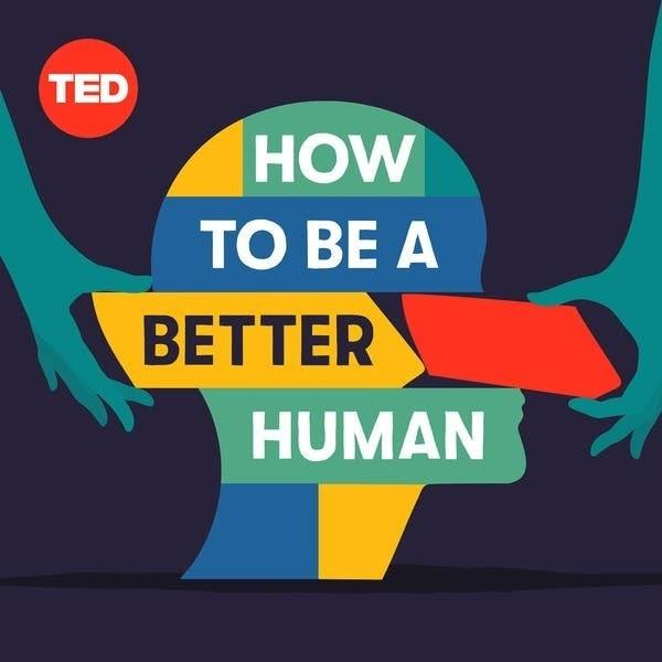 How to Be a Better Human with Chris Duffy | best personal development podcast spotify | female personal development podcast | best personal development podcast